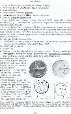 HALUK TARCAN - ALINTI 02