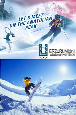 2011-25.UNIVERSIADE-ANATOLIAN-PEAK-WINTER GAMES