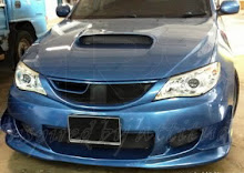 ARS NEW PRODUCT SUBARU 03