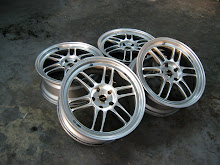 4ps 19x8.5+35-5x120-IN BRUNEI