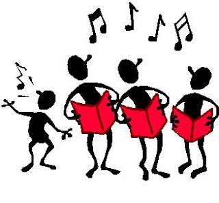 [Image: singing.jpg]