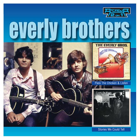 [Image: Everly+Brothers-3.jpg]