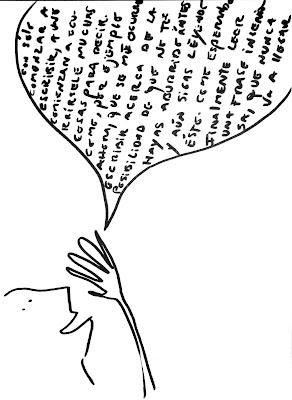 Krishnamurti y David Bohm - Conciencia  Hablador