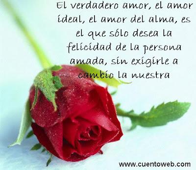 el amor quotes. el amor quotes