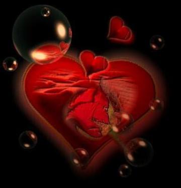 frases de amor verdadero. house amor triste frases d