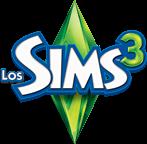 Mis Sims3