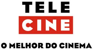 CANAIS DA REDE TELECINE