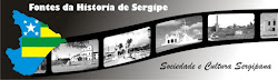 HISTÓRIA DE SERGIPE