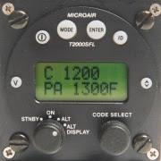 MicroAir T-2000