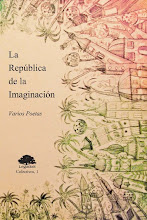 La República de la Imaginación  (VVAA), 2009