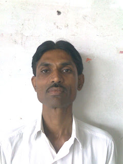 MY WELL WISHER