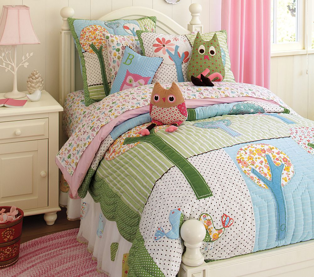 Pretty 39 n peach pottery barn inspired quilt for 7 year old bedroom ideas