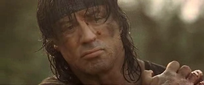 John+Rambo+is+sad+because+he+is+not+getting+laid