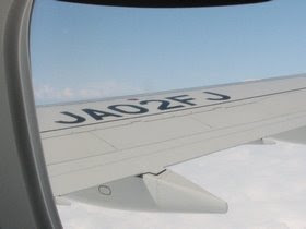 JA02FJ