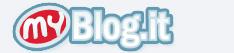 Myblog symbol