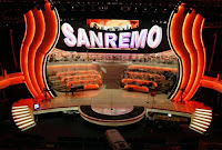 Sanremo Stage