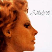 Ornella Vanoni profile