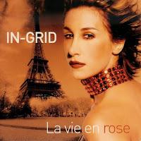 songs of In-Grid