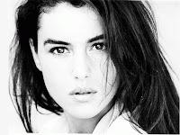 Monica Bellucci italian beauty