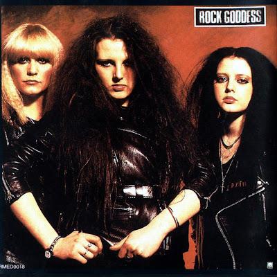 NWOBHM Rock+Goddess+-+Rock+Goddess+-+Front