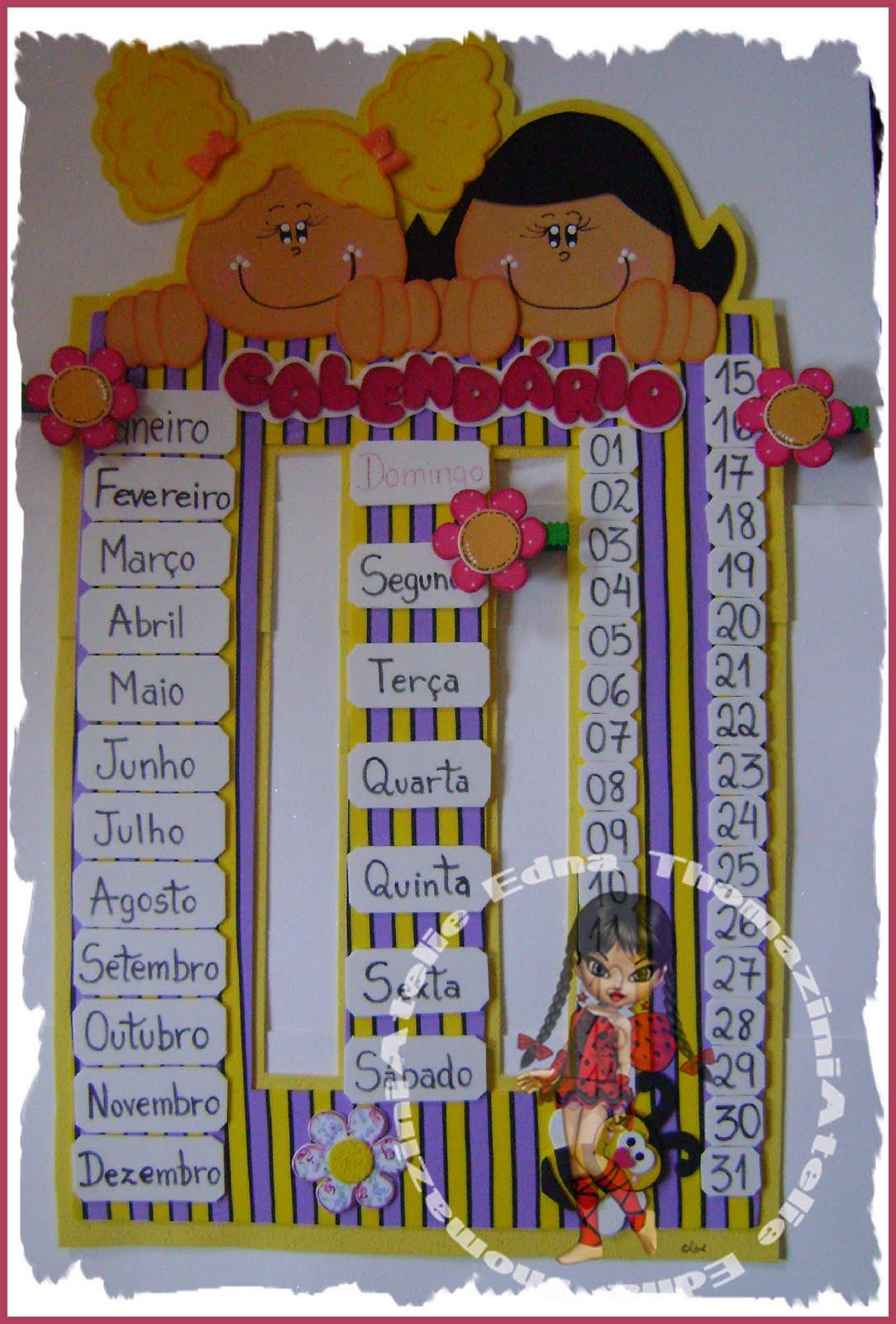 Cartazes Para Sala De Aula