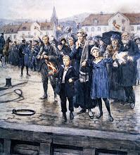 UNDER PREUSSEN 1864-1945