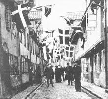 FLENSBORG 1920