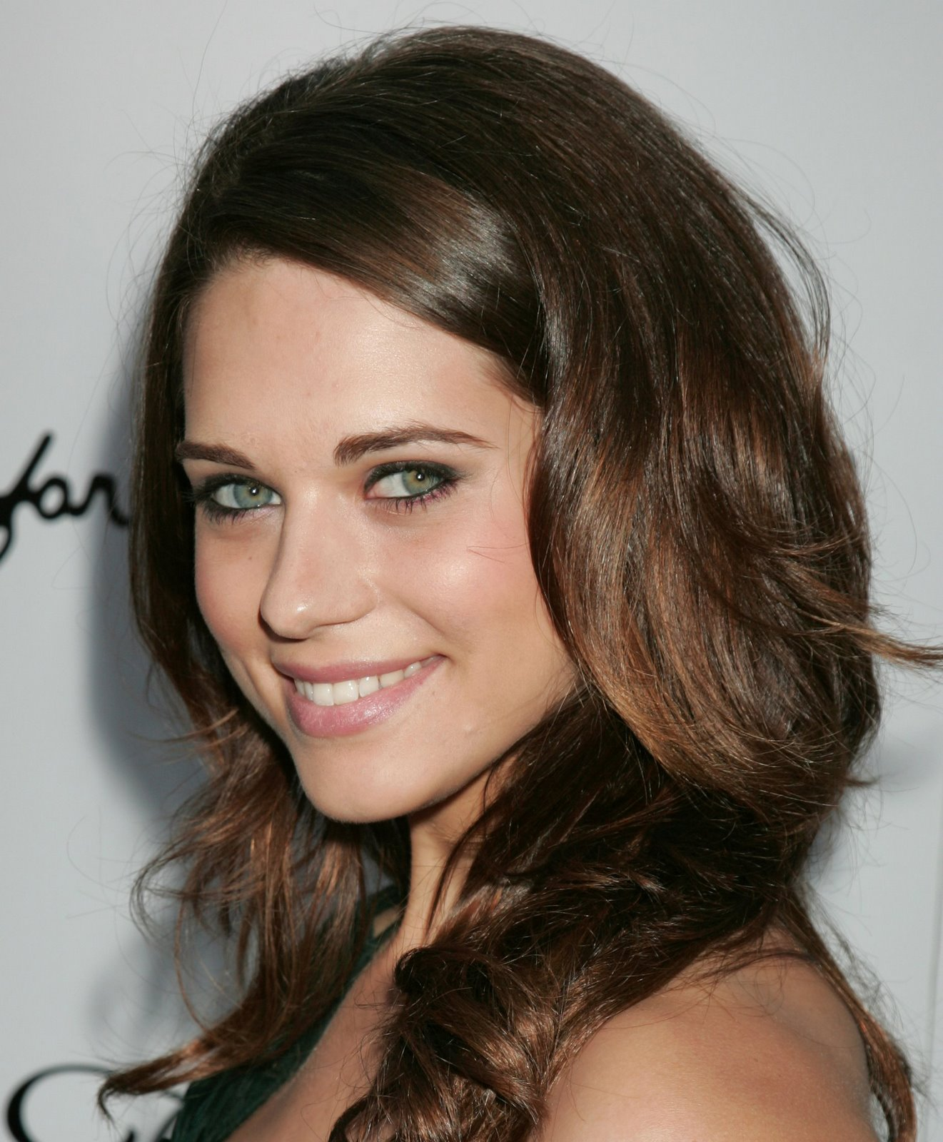 Lyndsy Marie Fonseca - Beautiful Photos