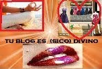 Premio Blog Divino