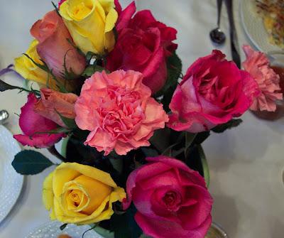 DivasoftheDirt, buffy roses