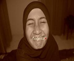 sister ♥
