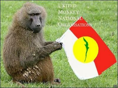 [umno+monkey.JPG]