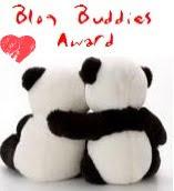 120710 Mijn zesde Award