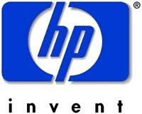 Hewlett Packard / HP Printer Cartridges