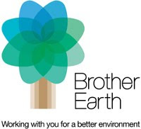 Brother compatible printer cartridges