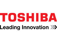 Toshiba Printer Cartridges