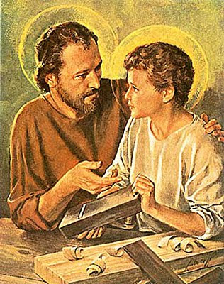 [Image: ST.+JOSEPH+AND+THE+YOUNG+JESUS.jpg]