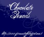 My blog button- Please take!