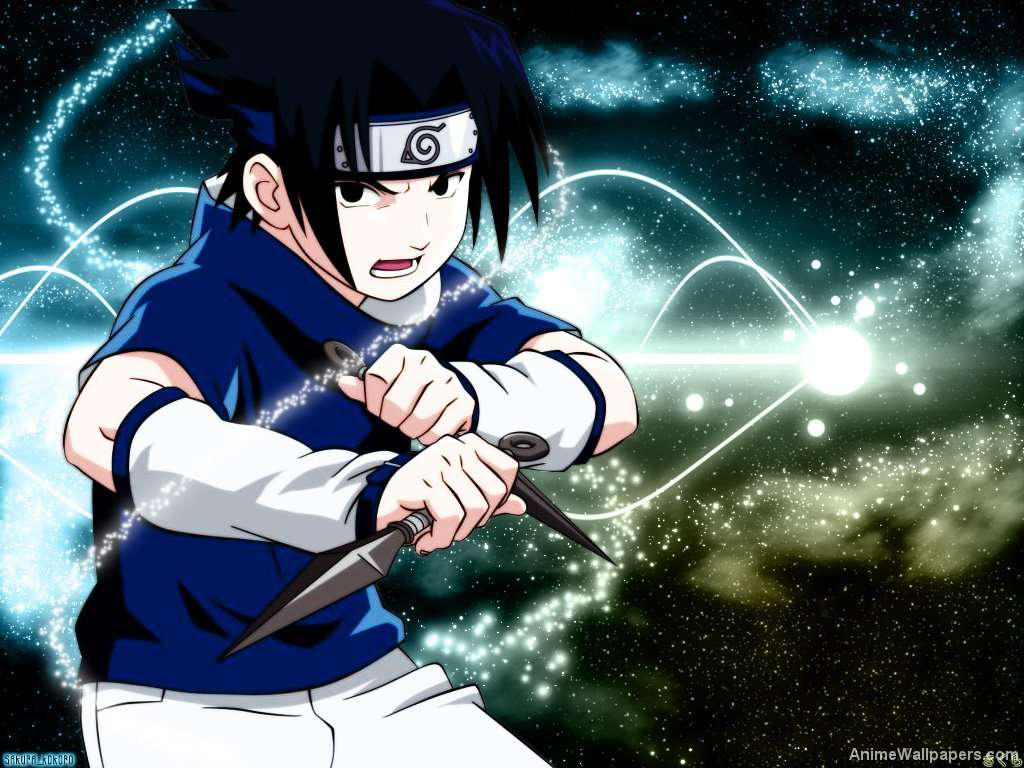shippuden wallpaper