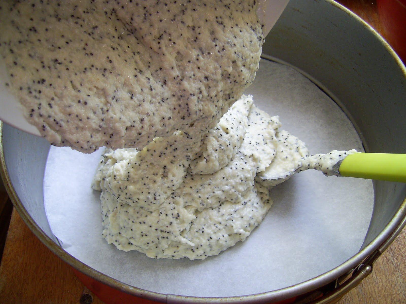 Как сделать густой крем в домашних условиях 168