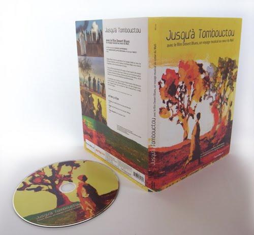 film musical de Michel Jaffrennou mondomix/arte