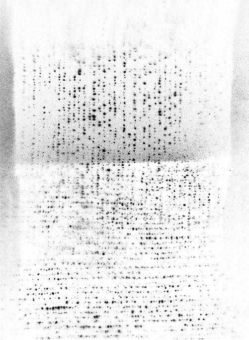 Travail de recherches (aerosol, projections…)