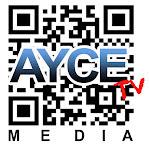 AYCE TV NETWORK