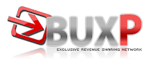 FREE - Click BUXP to make money