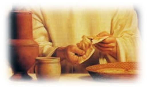 http://2.bp.blogspot.com/_6dai1Q3CVnc/TNAEya7EiCI/AAAAAAAABi0/zOXHjJTNrQ8/s1600/jesus_breaking_bread.jpg