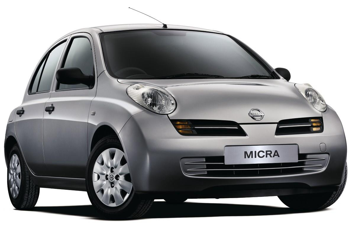 nissan micra photos nissan small car micra march. Black Bedroom Furniture Sets. Home Design Ideas