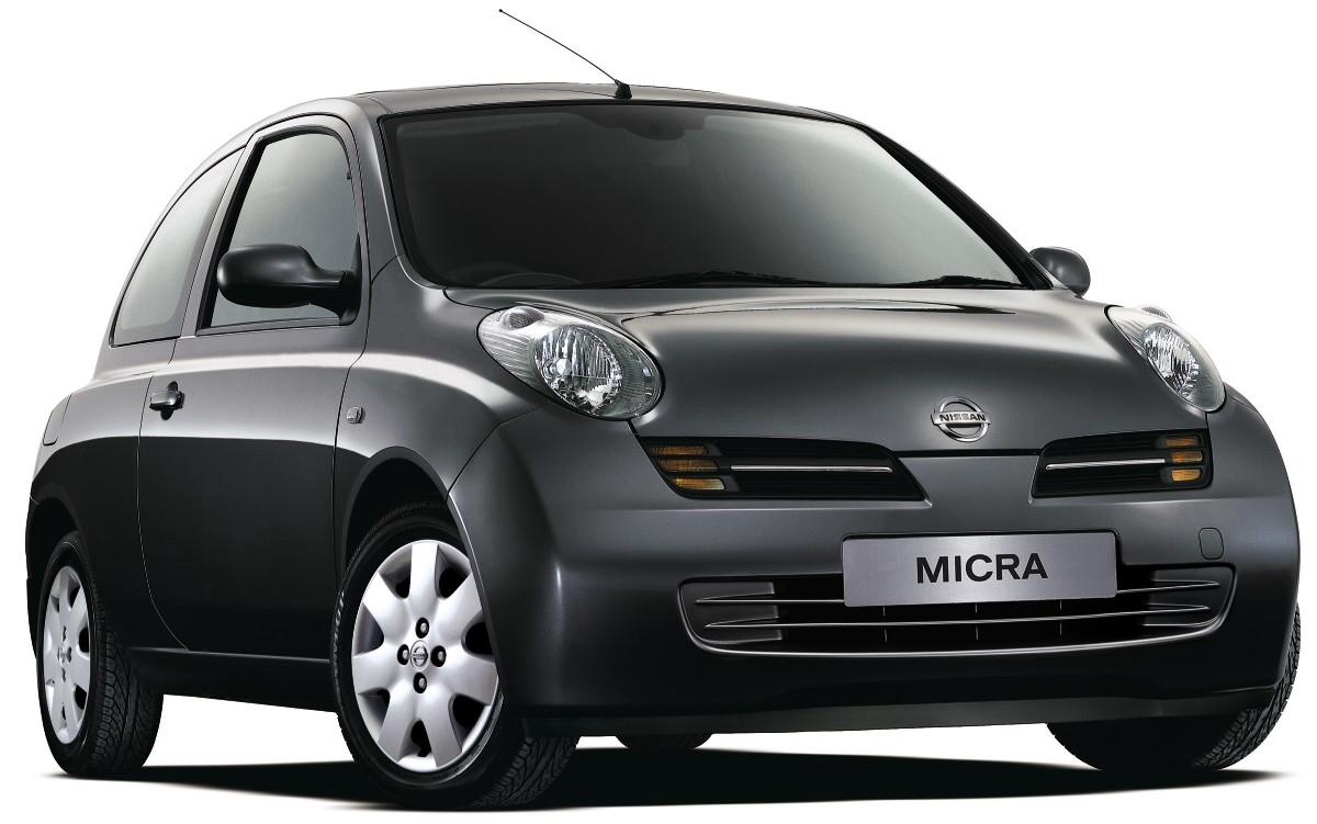 nissan micra photos nissan small car micra march pictures price micra images pics. Black Bedroom Furniture Sets. Home Design Ideas