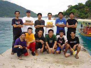Malaysia-Mytrip