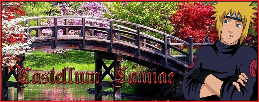 Castellum Lamiae
