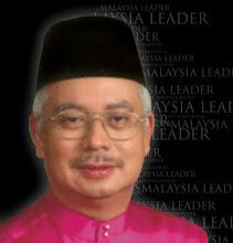 Perdana Menteri Malaysia ke-6